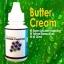 essen butter cream