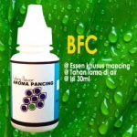 essen butter flavor concentrate