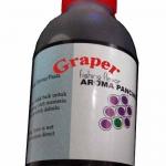 umpan oplosan galatama graper