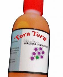 toratora
