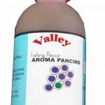 oplosan valley aroma pancing