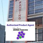 surga-authorized