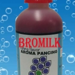 oplosan bromilk
