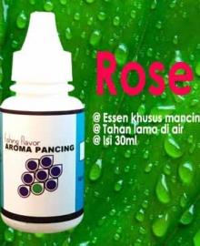essen rose
