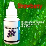 essen strawberry aroma pancing