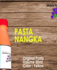 pasta nangka