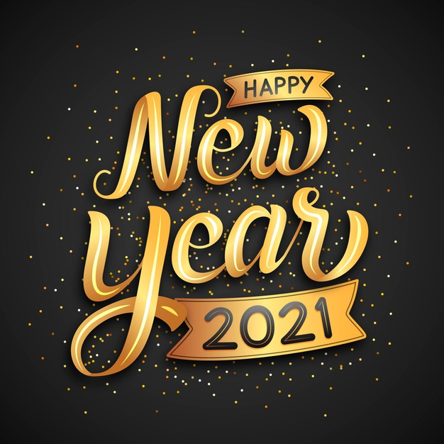 lettering-happy-new-year2021