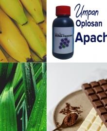 OPLOSAN-APACHE