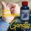 OPLOSAN-GANDOZ