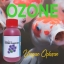 OPLOSAN-OZONE
